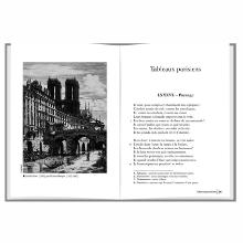 Flammarion; Etonnants classiques; prescrits; lycée; bac 2021; autour du texte