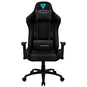 Un asiento de élite