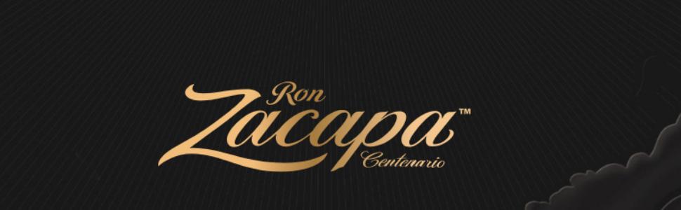 Ron Zacapa Centenario 23 Solera - 700 ml: Amazon.es: Alimentación y bebidas