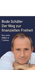 Bodo Schäfer