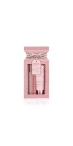 Baylis & Harding Jojoba, Vanilla & Almond Oil Luxury Fragrance Essentials