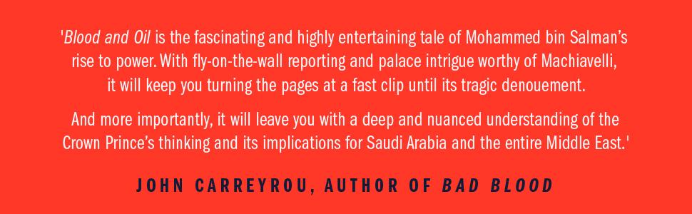 Mohammed bin Salman, Middle East, Oil, Saudia Arabia, Politics