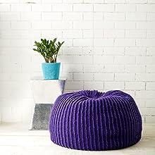 bernat woolup yarn knit craft crochet