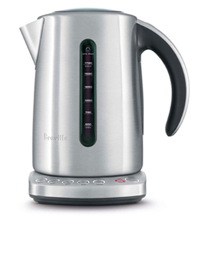 kettle with inteligence