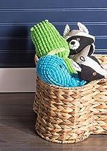 pet toy,dog toy,squeaking toy,plush toy,sqeaky toy,sqeeky toy,dog stuffed toys,soft pet toys