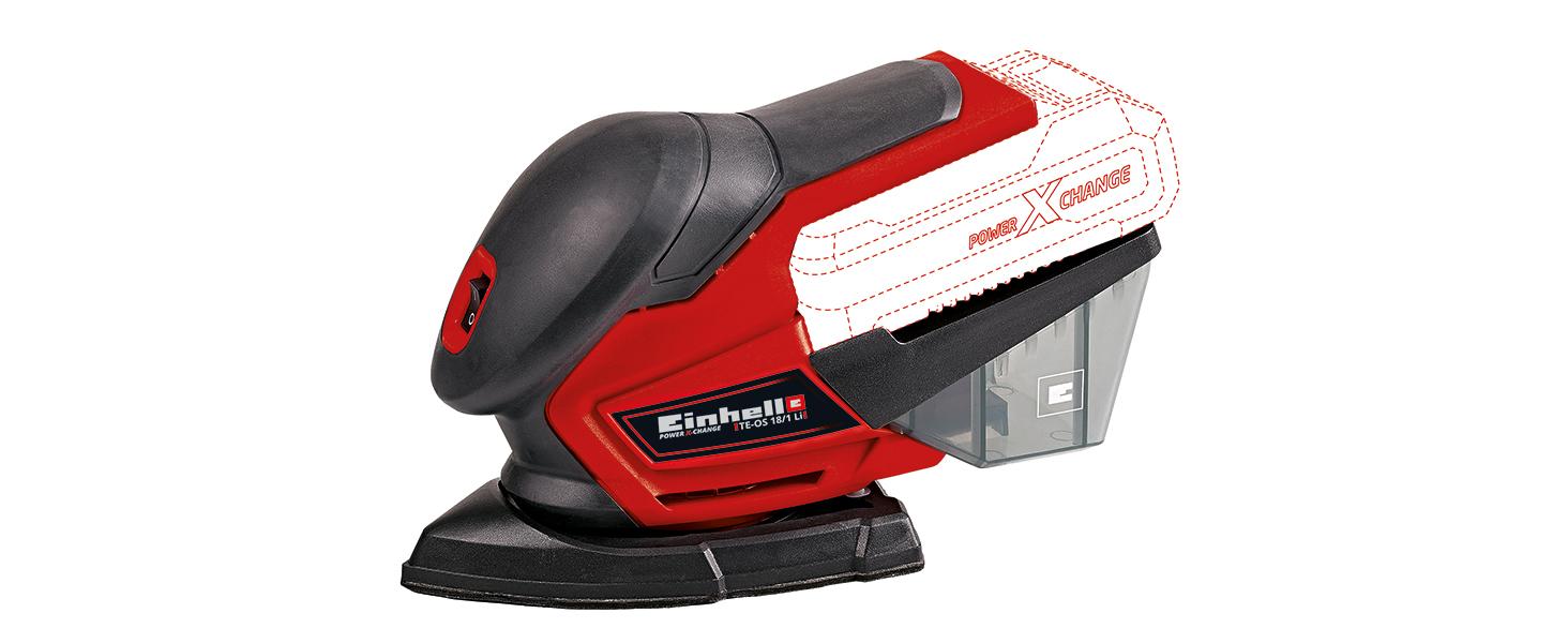 Einhell 4300835 TC-SM 2131 Dual - Ingletadora telescópica, 1500W ...