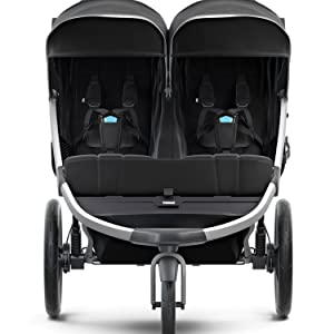 The Best Baby Strollers 4