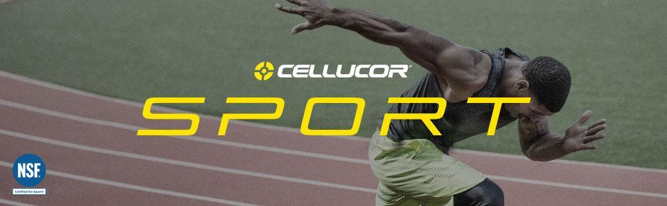 cellucor, bcaa sport, bcaa, bcaas, energy, caffeine, amino acids