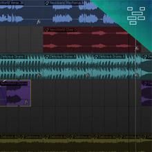 Amazon.com: ACID Pro Version 8 - Professional Music Production ...