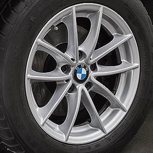 sonax wheel cleaner brake dust remover