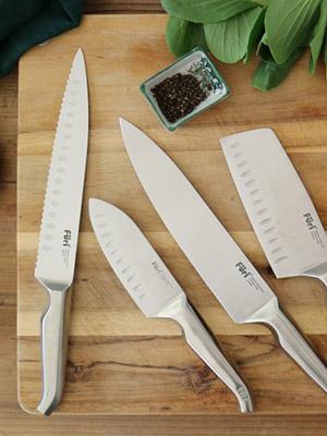 Furi knive sets, mood