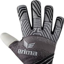 Erima Flex RD Pro Keepershandschoen