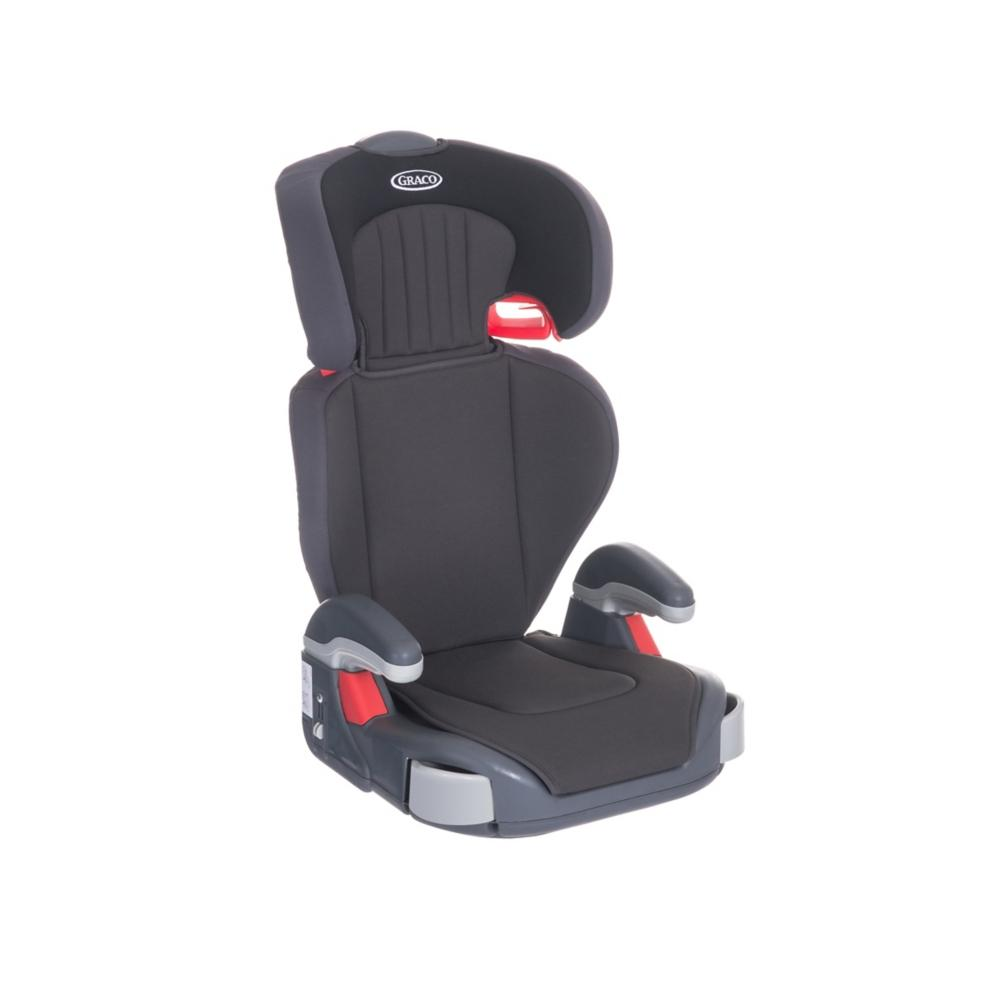 Graco Junior Maxi Lightweight Highback Booster Car Seat