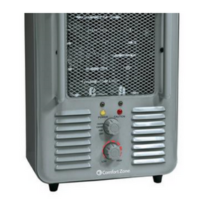 2f55c23b 7edc 412f 9227 d48f03cbc401._SL300__ amazon com comfort zone cz798 5120 btu multi purpose utility Patton Heater Recall at gsmx.co