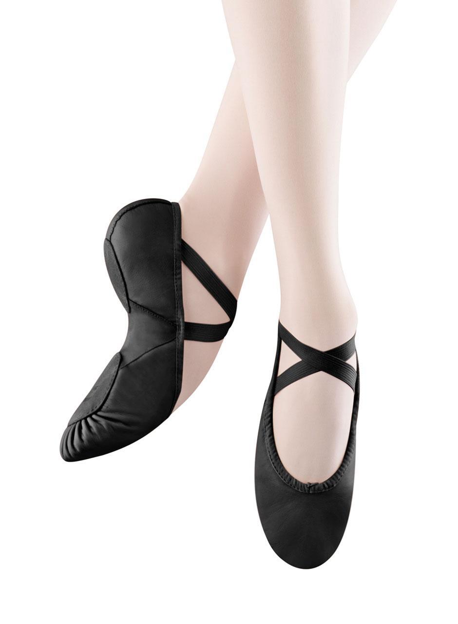 E Width Men S Shoes