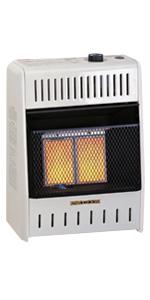 fireplace, insert, dual fuel, ventless, heating
