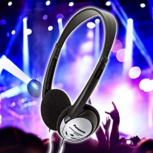 Powerful Neodymium Drivers for High-Quality Audio