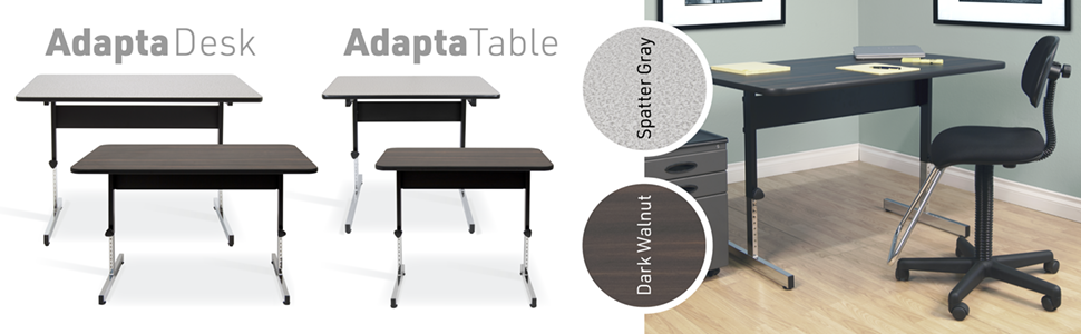 utility table, work desk, office table, office desk, studio designs, calico designs