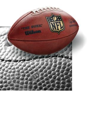 4388cd51d53 football  nfl football  official football  the duke football  superbowl  football  wilson