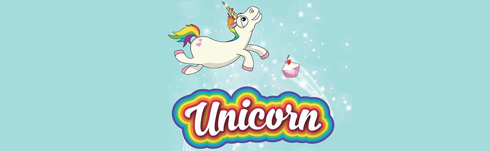 NPW Unicorn Office Supplies and Gifts