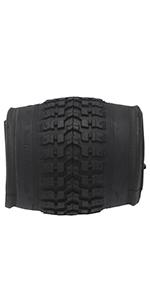 bmx tire