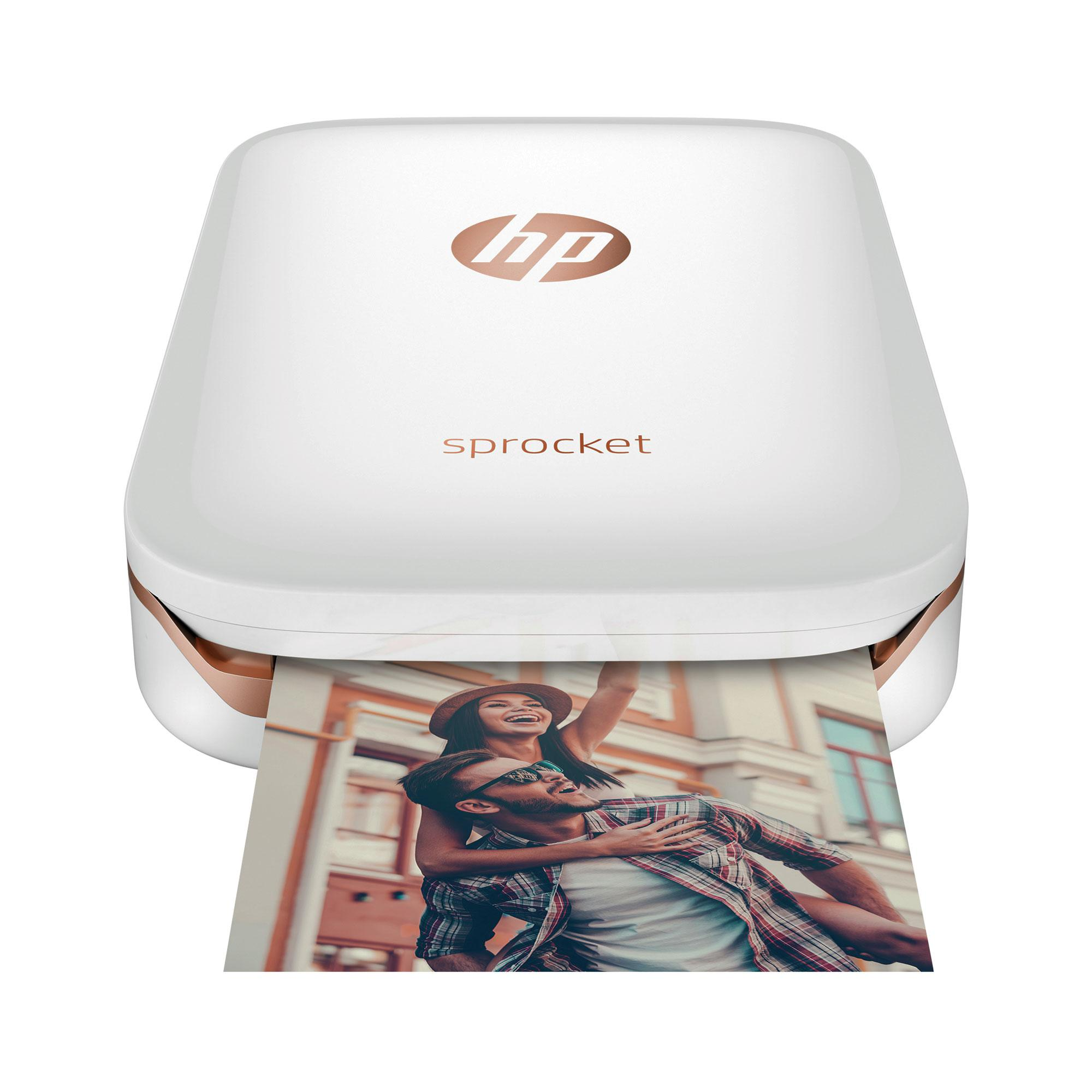how to set hp printer online