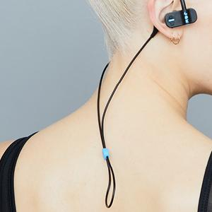 earbuds that stay in place, secure fit earbuds