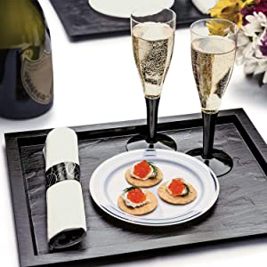 Ready to Use