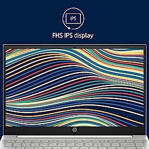 FHD Display