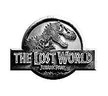 Lost World, Jurassic, Jurassic Park, Jurassic World, Collection, 25th Anniversary, Box Set, dinosaur