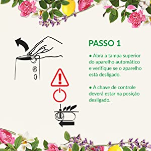 passo 1