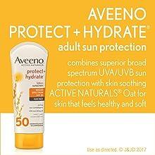 AVEENO Sun Care
