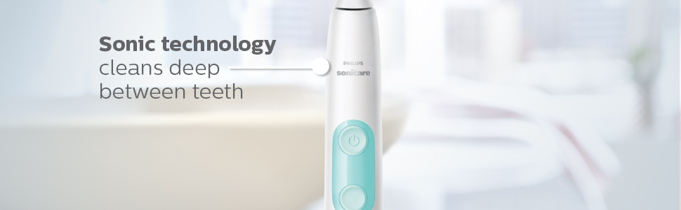protects gums and teeth dentist recommended toothbrush