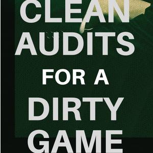 Clean Audits