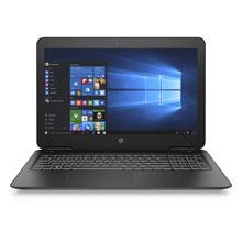 HP Pavilion 15-bc300na Gaming Laptop
