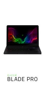 Blade, laptop, gaming laptop, chroma laptop, FHD, FHD laptop Nvidia