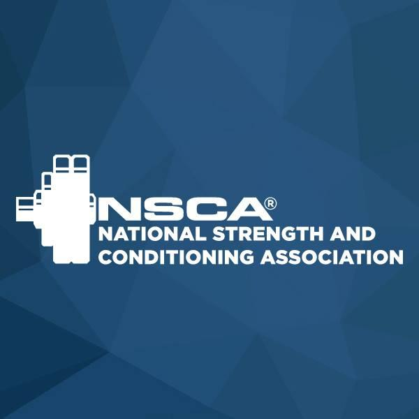 Nscas Essentials Of Personal Training 2nd Edition 8601400009345