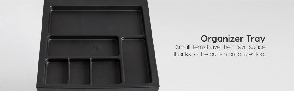 drawer storage,sterilite drawers,plastic drawer storage,plastic drawers for storage,drawer organizer