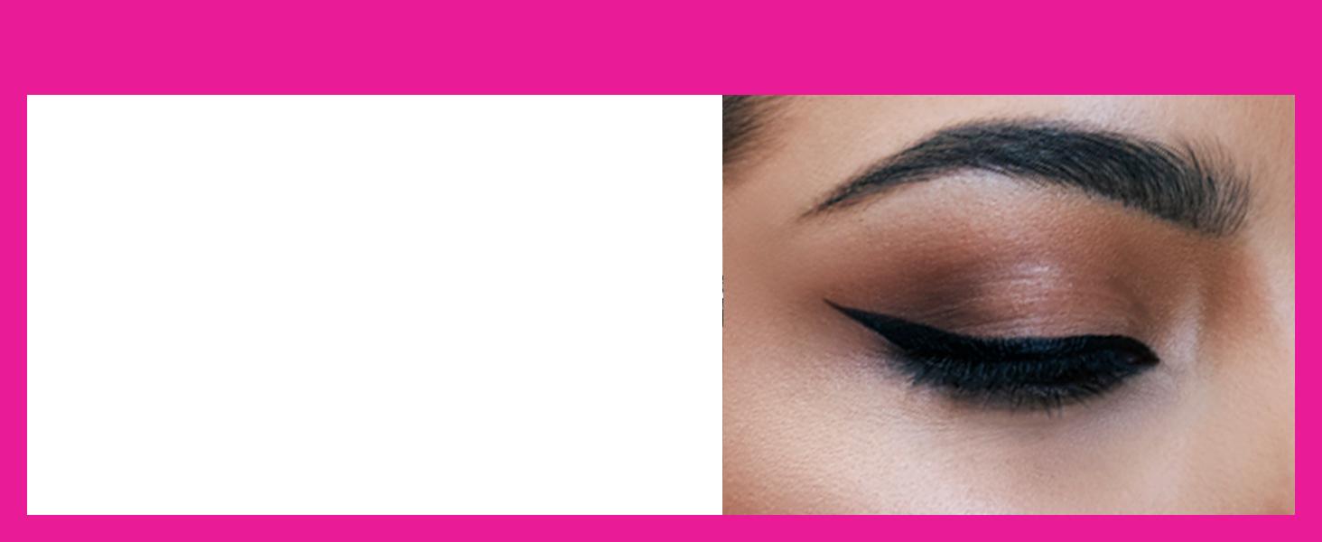 mater precise, eye liner, eyes, liner, eyeliner, matte, precise, long lasting, all day wear