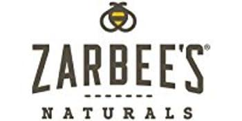 zarbees, elderberry, immune support, real elderberry, vitamin c, zinc, elderberry gummies, gummies
