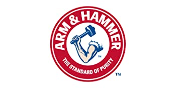 Arm & Hammer, Dental Care, Dog