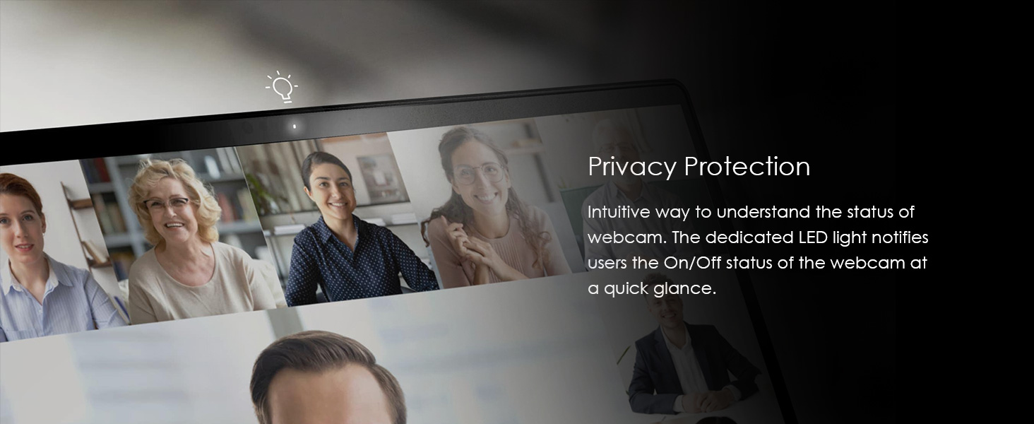 Privacy Protection