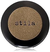 Stila Eye Shadow - La Douce