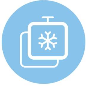 Ice Box,Midea Air Cooler,Portable cooler ,Portable Air Cooler ,Portable AC