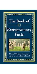extraordinary, facts