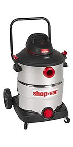 Shop-Vac 5989700 16 gallon
