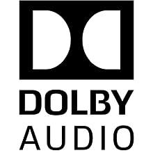 Dolby Audio zertifiziert