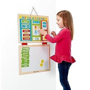 chłopiec; dziewczyna; wyobraźnia; dzieci; zabawa; udawanie; umiejętność; budownicza; płeć; neutralny; rola; zabawa; historie; aktorstwo