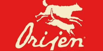 Los productos Orijen Biológicamente Apropiados constituyen una clase nueva de comida, diseñada para nutrir perros y gatos de acuerdo con su adaptación ...