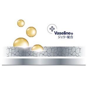 ヴァセリン インテンシブケア アドバンスドリペア ボディローション 無香性 400mL